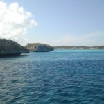 Staniels Cay