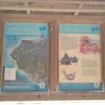 Clifton National Park