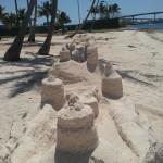 oooh sand castles