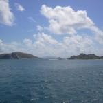 Dead-Chest-Island