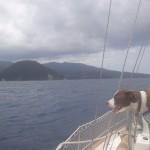 Approaching-Guadeloupe