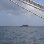 Barrel-of-beef-island