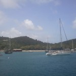 Water-Island-St.-Thomas