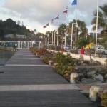 On-the-boardwalk-boardwalk
