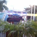 Our-favortite-restaurant-Chez-Coco