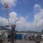 Marin-marina
