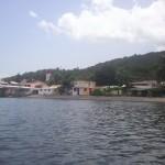 Anse-Deshaies