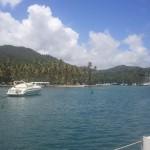 Marigot-St.-Lucia