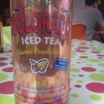 Colorado-Iced-tea...in-Guadeloupe