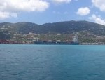 4. Pano of St. Thomas