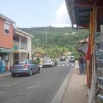 Anse-Deshaies-little-town