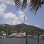 Road-Town-marina