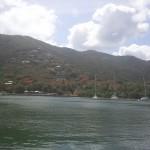 Nanny-Cay-Tortola