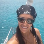 We-are-anchored-and-ready-to-snorkel-all-smiles