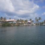 Nanny-Cay