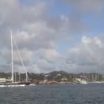 Rodney-Bay-Marina