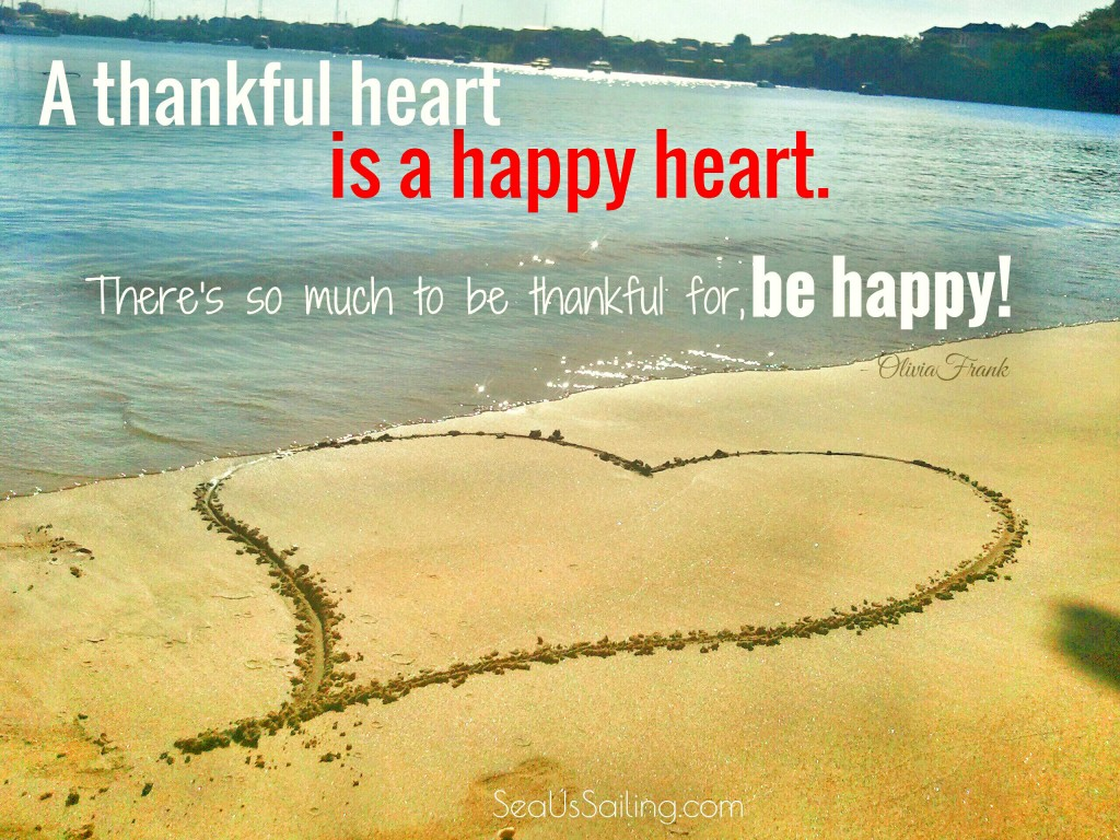 happy heart quotes