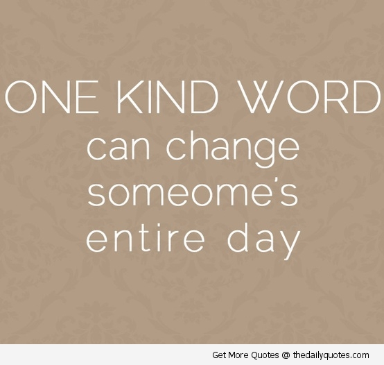 Words Quotes Positive words quotes   Life with less Words Quotes