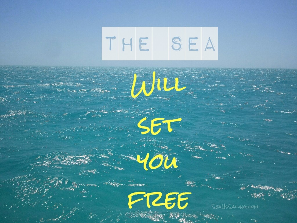 92 Best Sailing Quotes Images On Pinterest: Positive Quotes